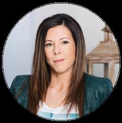 Pascale Belanger | https://melissamayer.ca/