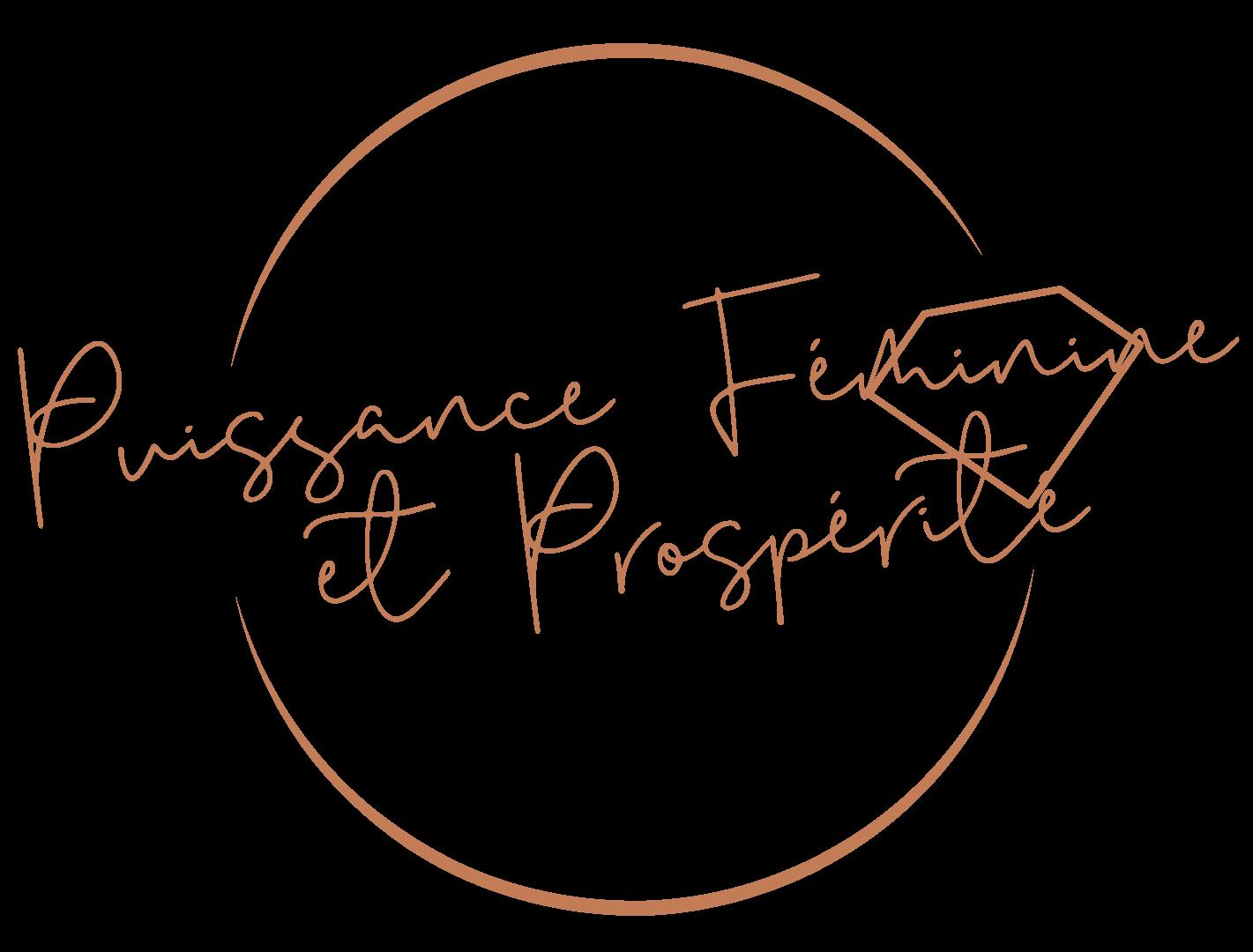 LOGOTYPE_PUISSANCE_FEMININE_ET_PROSPERITE
